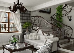 Image trouvée sur lavenderlotusdesign.com