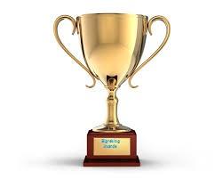 bigreblog awards