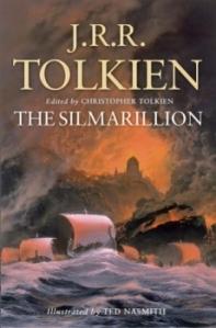 Le Silmarillion (J.R.R. Tolkien)