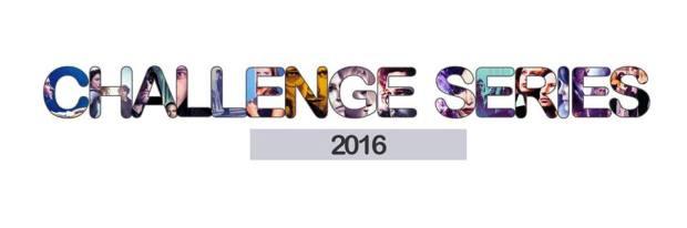 challenge séries