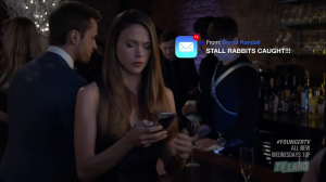 younger 2x10