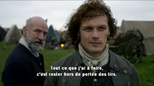 outlander 2x10