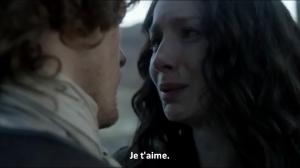 outlander 2x13'