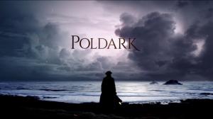 poldark 3x07