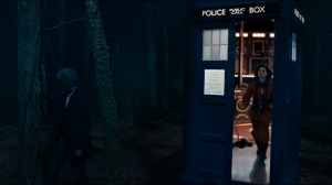 doctor who 9x05
