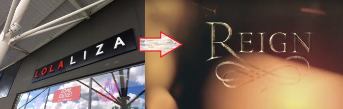 reign 2x01