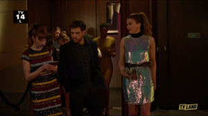 younger 4x01
