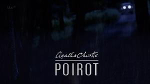 poirot 13x03