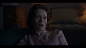 the crown 2x01