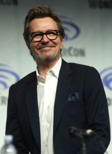 Gary_Oldman_by_Gage_Skidmore
