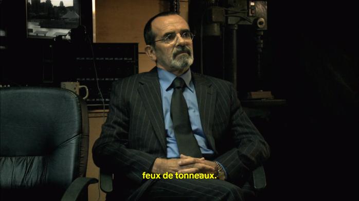 rebellion 1x02