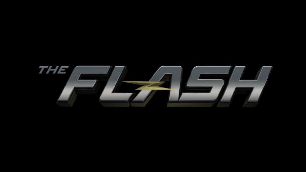 flash 3x15