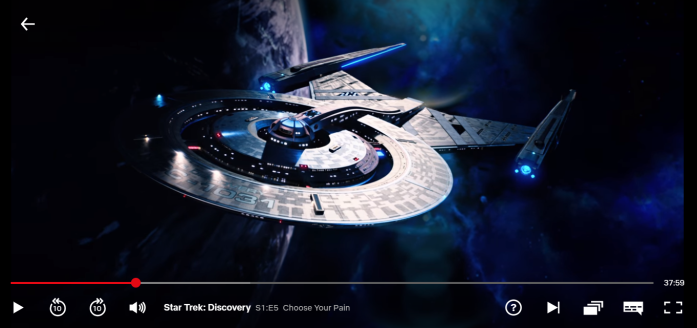 star trek discovery 1x05