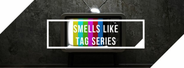 tag séries
