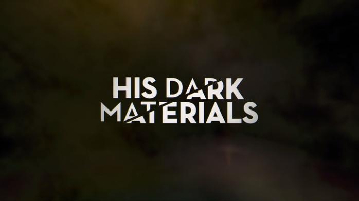 dark materials 1x01