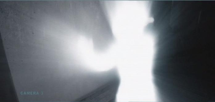 dracula 1x01